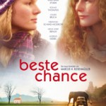25132_beste_chance_206