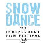 sydney indie & snowdance 2016